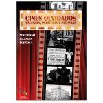 portada entrada CINES OLVIDADOS