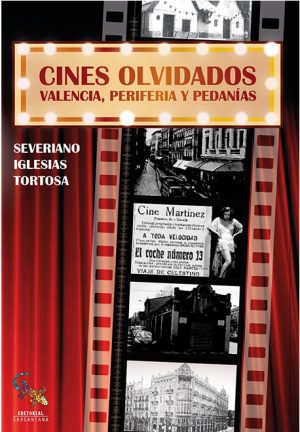 portada_0000_CINES OLVIDADOS - PORTADA