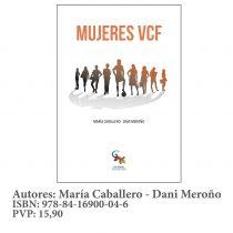 portada-web-destacada-mujeres-vcf