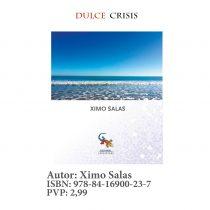 portada-web-dulce-crisis-ebook-destacada