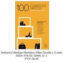 portada-destacada-100-comercios