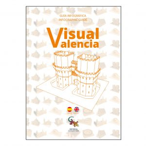 portada-web-valencia-visual