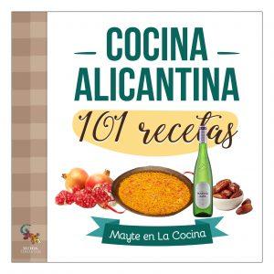 portada-cocina-alicantina