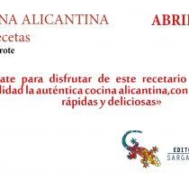 banner-cocina-alicantina