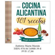portada-destacada-cocina-alicantina