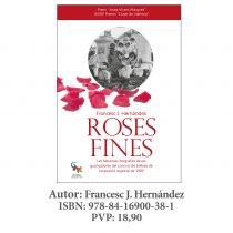 portada-destacada-roses-fines