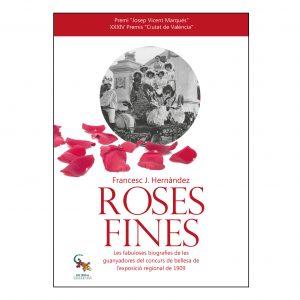 portada-web-roses-fines